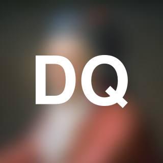 Duc Quach, MD