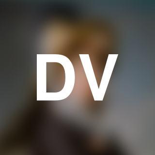 Daniel Vigil, MD