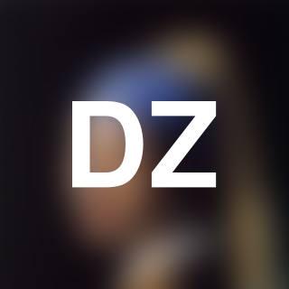 Deborra Zaiser, MD