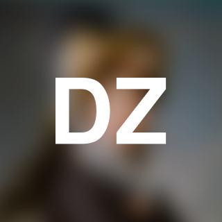 Dezbah Zevin, PA