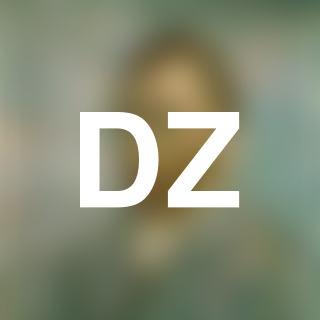 Derek Zorn, PA