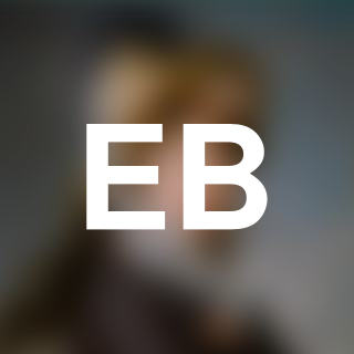 Dr  E Boyd, MD – Stanford, CA | Obstetrics & Gynecology