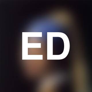 Edward Dropcho, MD