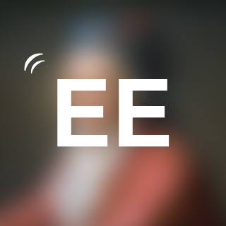 Edita Extra-Mendoza, MD