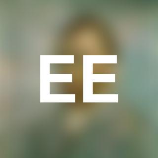 Elisabeth Erdman
