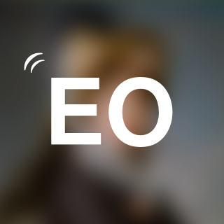 Elizabeth Olsen, MD