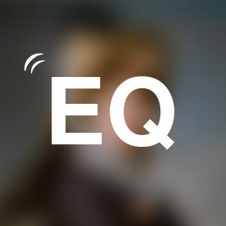 Edwin Quinones, MD