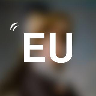 Emilia Urda
