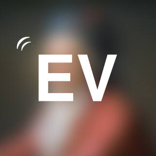 Elvina Vitkin, MD