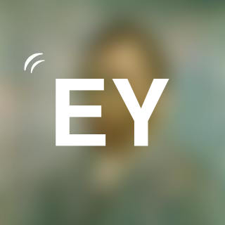Ei Ye Mon, MD