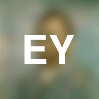 Erol Yoldas, MD
