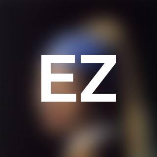 Esther Zellermaier, PA