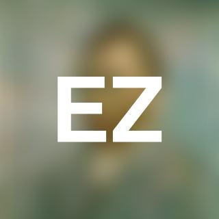 Elaine Zobrist