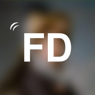 Federico Dancel Jr., MD
