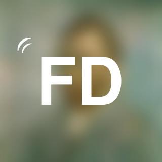 Fadi Demashkieh, MD