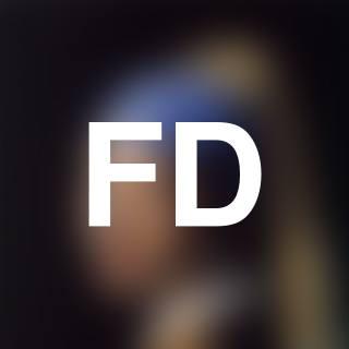 Flura Dawde, MD