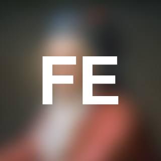Felicia Erdman