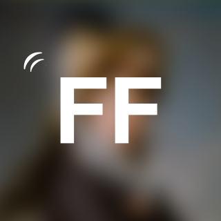 Frank Fiorito, MD