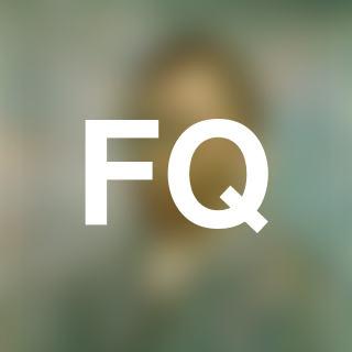 Faisal Qureshi, MD