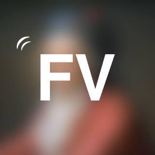 Fidel Ventura Jr., MD