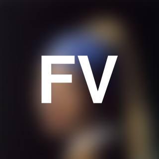 Francis (Vande Carr) Van De Carr, MD