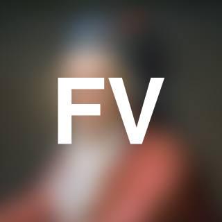 Fatima Vilich, MD