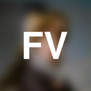 Freddie Velazquez-Feliciano, MD