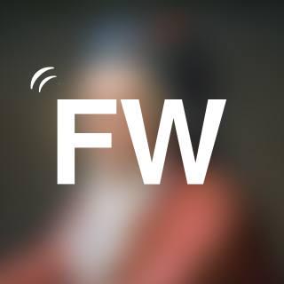 Fawn (Juvinall) Wolf, MD