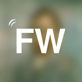 Fisseha Woldemariam, MD