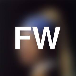 Floyd Westendorp, MD