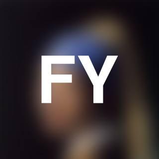 Farrah Yon, PA