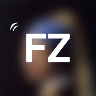 Farrah Zahir, PA