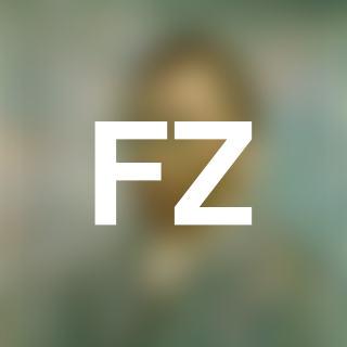 Fiaz Zaman, MD