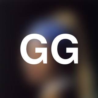 George Gossmann, MD, Orthopaedic Surgery, Jeffersonville, IN