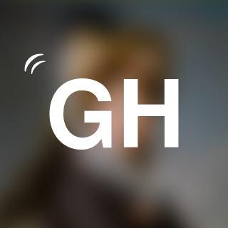 gary hunninghake md pulmonology boston ma brigham and womens hospital