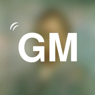 Giannina Muncey, MD avatar