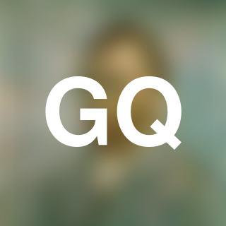 Gordon Quinones, MD