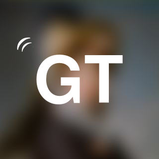 Gaynel Taylor, MD