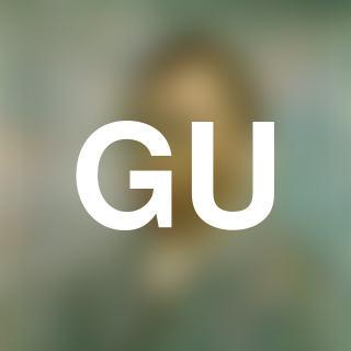 Gloria Uy, MD
