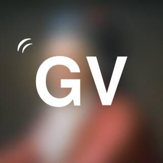 Gita Vatandoust, MD