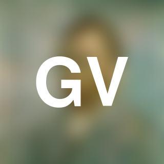 Gita Vora, MD