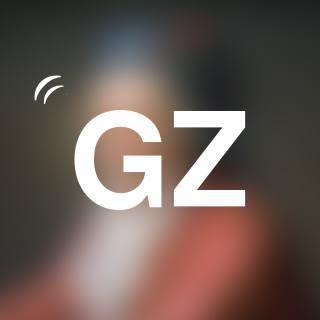 Gary Zartman, MD