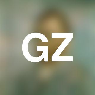 George Zimmerman, PA