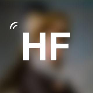 Hazel Felix