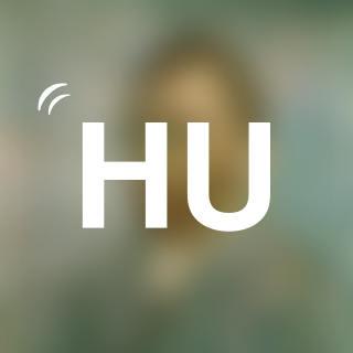 Hina Usman, MD