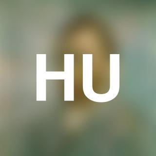 Hoi U, MD