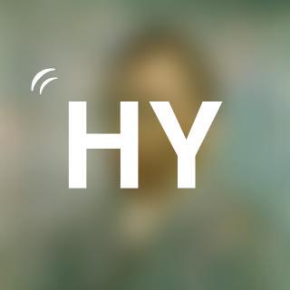 Hollie Yoder