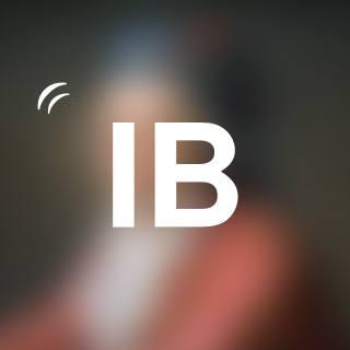 Ila (Jindal) Bansal, MD