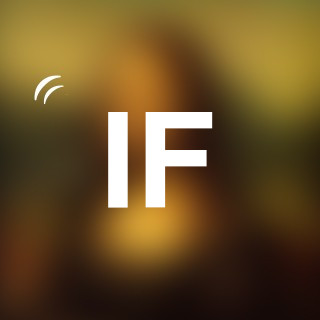 Ian Fox, DO