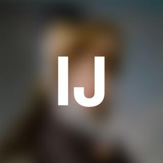 Ilze Junkulis-Muller